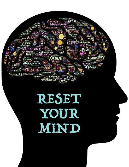 Beter dankzij je mindset, een positieve mindset helpt je groeien