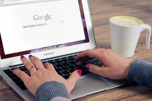 Vergeet nu je URL bij de zoekmachines in te dienen