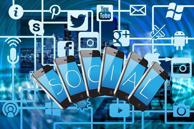 Een affiliate marketing website bouwen, leer zoveel mogelijk zelf