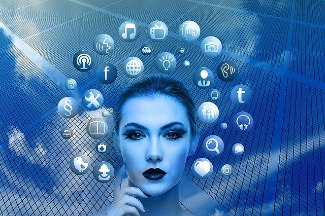 5 goede redenen om je aan te sluiten bij een affiliate netwerk