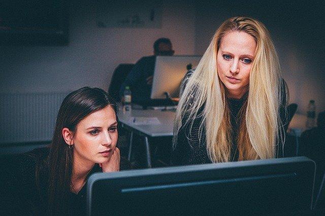 5 goede redenen om je aan te sluiten bij een affiliate netwerk, de relatie is belangrijk