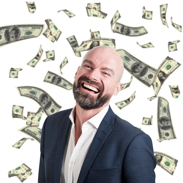 Waarom affiliate marketing de beste manier is om een online bedrijf te starten. Hoeveel kun je met affiliate marketing verdienen?