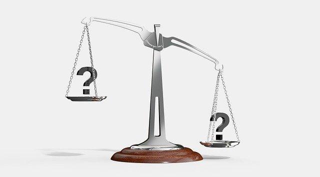 2 belangrijke affiliate marketingtips, kies een product waar je achter staat