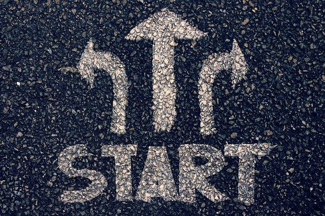 3 startertips voor affiliate marketing