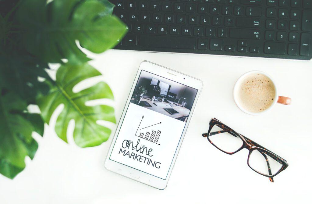 Overlevingstips voor affiliate marketeers, overleven in de online marketing